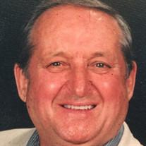 Arnold Bruce Avery