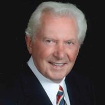 Richard O. Peel