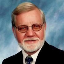 Thomas J. Bement
