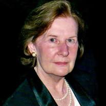 Margaret Perrotta