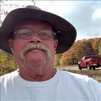 Stephen R. Frye