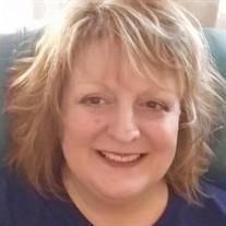 Ms. Michelle M. Lombardo