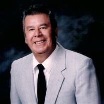 Hector E. Lugo