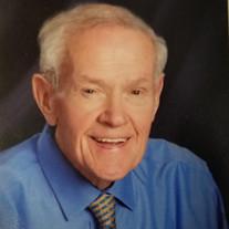 Gerald W. Janosek