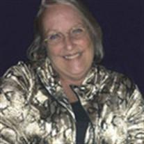 Joanne Cramer