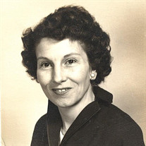 Rhozella Kehl