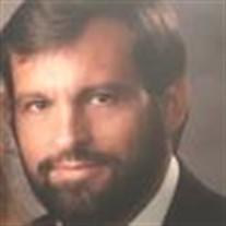 Gary Ausenbaugh