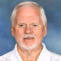 Victor C. Parker