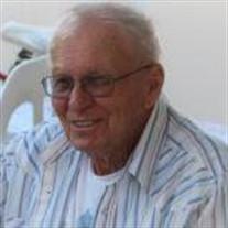 Richard L. Mathre
