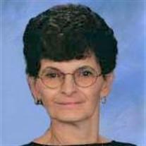 Darlene Jean Helling