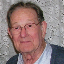 Glen Howard Maloy
