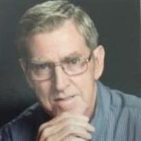 "Joseph R. ""Joe"" Wathen"