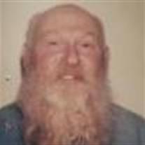 Bruce Allan Wasson