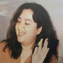 Elsa Judith Gonzalez