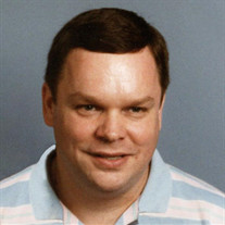 Robert M. Blades