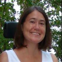Lora Ann Bauer