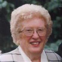 Lois R.  Sampson