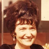 Elsie Brill