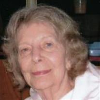 Carole Jean Ardelean