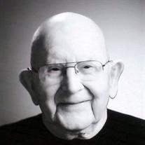 Robert D Valline