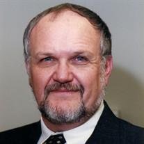 Charles Brodt