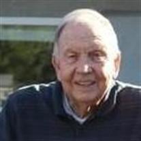 John Paul Ferguson