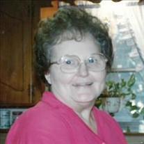 Lela Mearl Holt