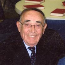 Joseph C. Kern