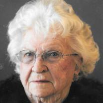 Marcella Helen Schlesser