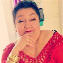 Mrs. Maria I.  Ferrer