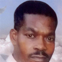 Moses Steven Franklin Jr.