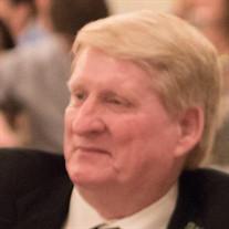 Leslie Eugene Peebles Sr.