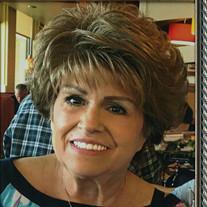 Kathy Lynn Niemann