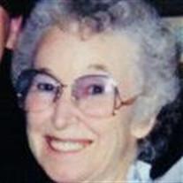 Lorraine Forsman