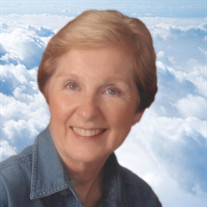 Susan K. Bailey-Wechsler