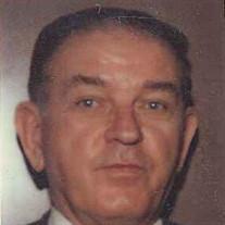 Roger Guminiak