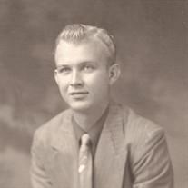 Daniel F. Martinez