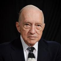 Virgil Pyatt