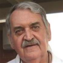 Mr. Douglas Milton Stockton