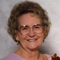 Dolores  Sampson