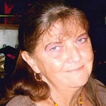 Deborah Lynn Adkins
