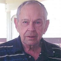 Bob G.  Kirk
