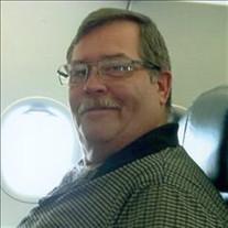 John Allan Fallon