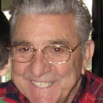 Hugo J. Galli