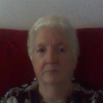 Edna  Salyers  McAninch