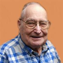 Glen L. Sedergren