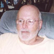 Donald H. Hutchinson