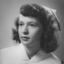 Nancy O.  Keenan