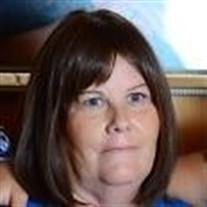 Deborah K See