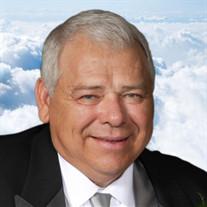 Dorman D. Baker Jr.